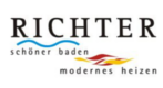 Michael Richter GmbH & Co. KG