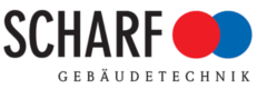 Scharf GmbH & Co.KG