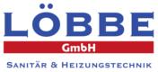 Frank Löbbe GmbH