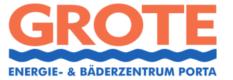 Grote Bäderzentrum GmbH & Co KG