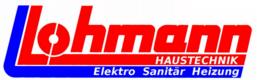 Lohmann GmbH