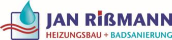 Jan Rißmann Heizungsbau & Badsanierung Bauservice