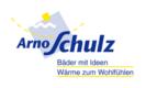 Arno Schulz GmbH