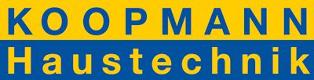 Koopmann Haustechnik GmbH & Co. KG