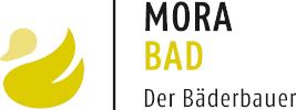 MORA BAD