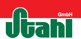Stahl GmbH