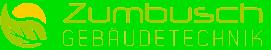 Zumbusch GmbH & Co. KG