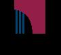 Pasterkamp GmbH