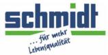 Schmidt Haustechnik GmbH