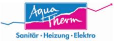 AquaTherm Groß- und Einzelhandel Sanitär, Heizung, Elektro GmbH