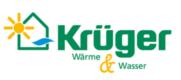 Hellmut Krüger Heizung - Sanitär GmbH & Co KG