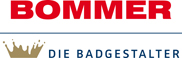 Bommer GmbH