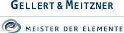 Gellert & Meitzner GmbH
