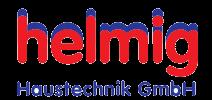 Helmig Haustechnik GmbH