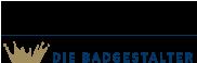 Boddenberg GmbH Baddesign - Heizungstechnik