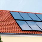 Solar/ Photovoltaik