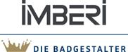 Imberi Baublechnerei- und Sanitärtechnik GmbH