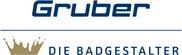 Alois Gruber GmbH