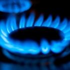 Öl- und Gasheizung